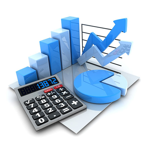 TCS Boekhoudprogramma – Best Small Business Accounting ...